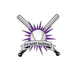 Mosinee Baseball